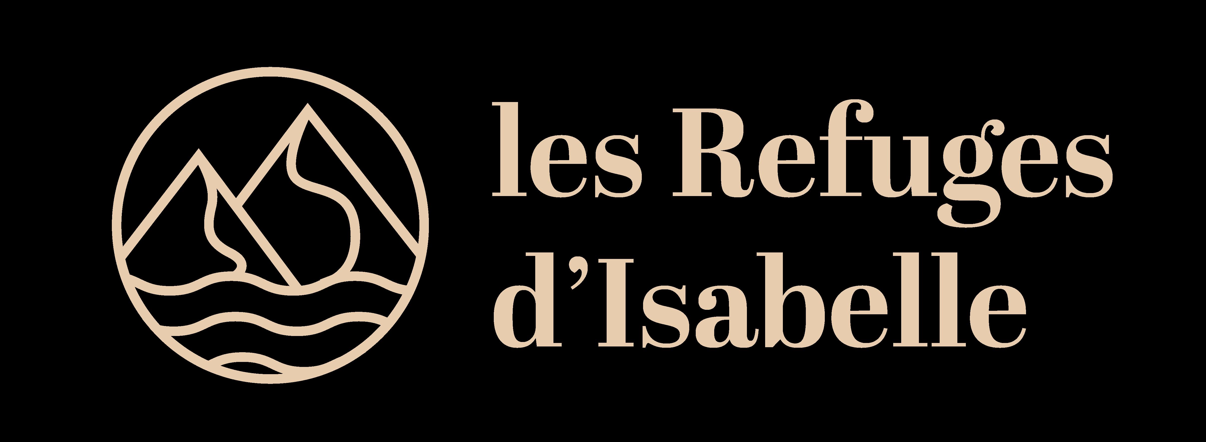Les Refuges d'Isabelle